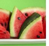 watermelon-b